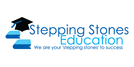 Stepping Stones Education
